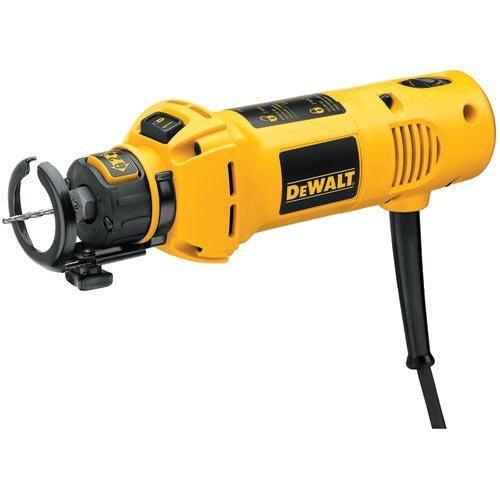 5. DEWALT DW660