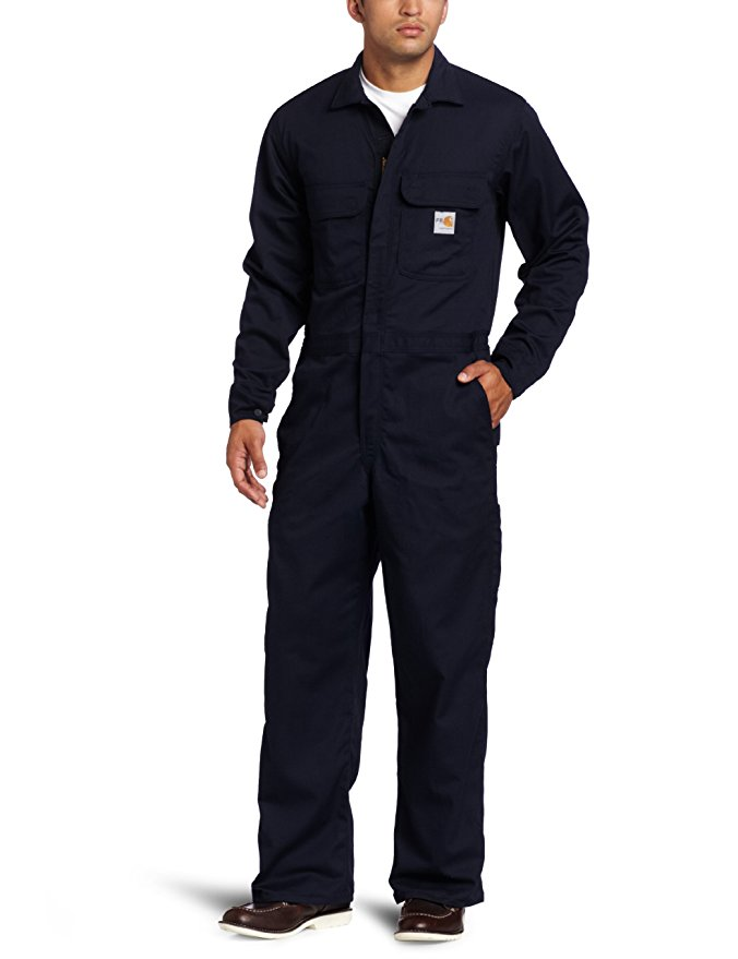 6. Carhartt Big & Tall