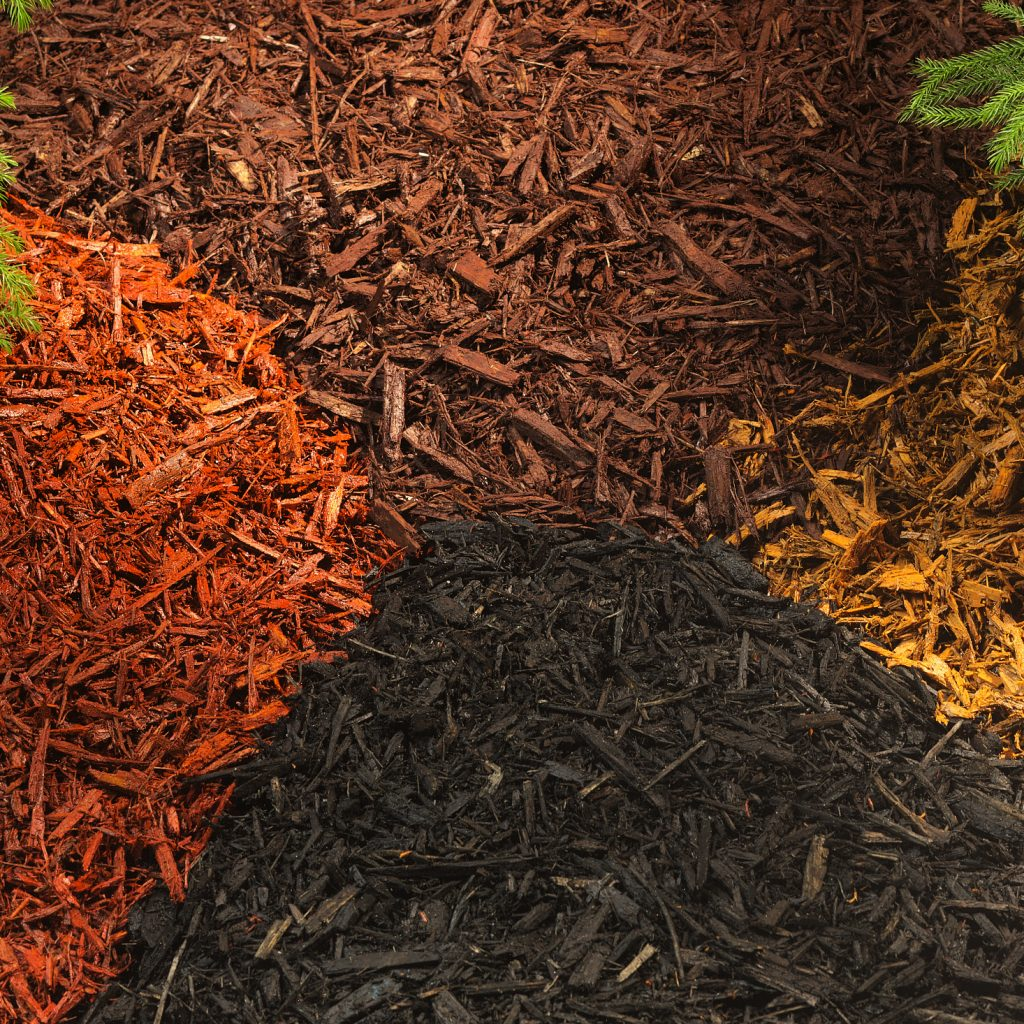 Mulch And Mulch Delivery Near Me Checklist Amp Free Quotes