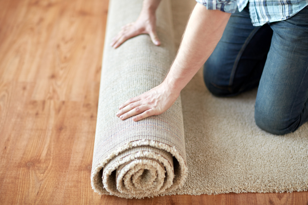 Carpet installation near me cost checklist and free for Flooring installers near me