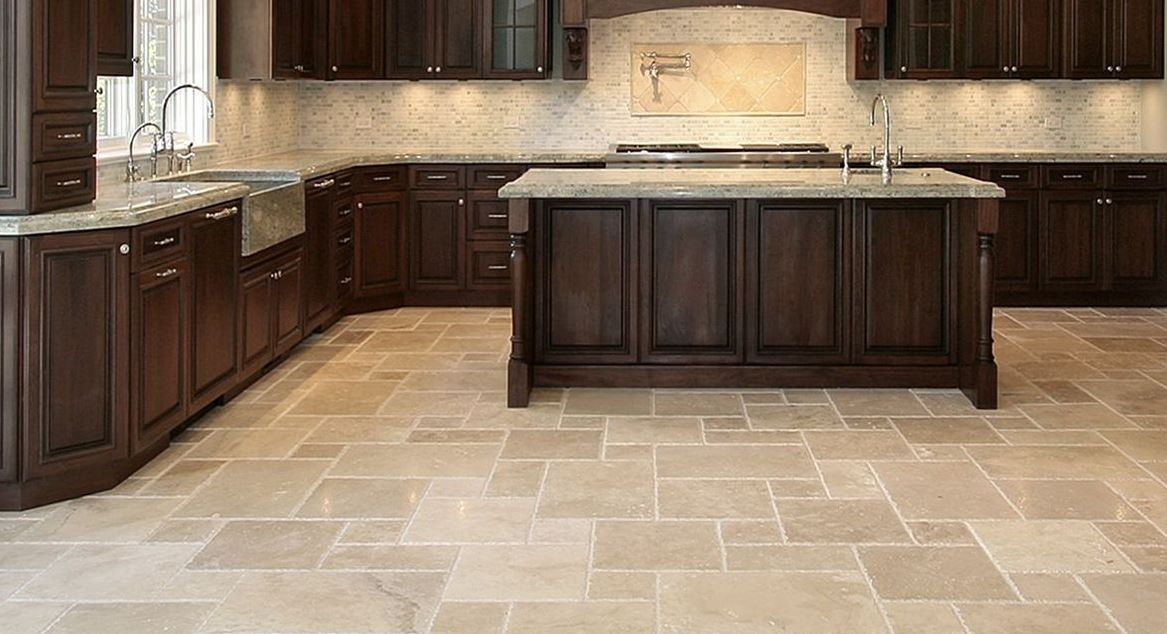 best kitchen floor material kitchen floor materials besto 4520