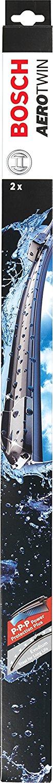 8. . Bosch Aerotwin 3397118979