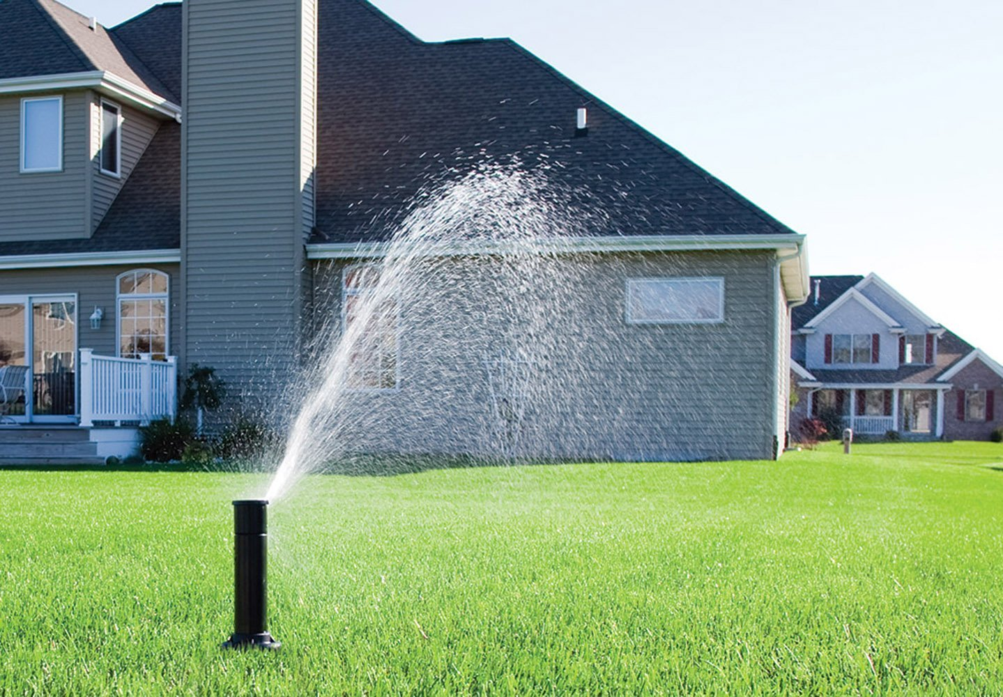 best sprinkler systems reviewed in 2018 contractorculture
