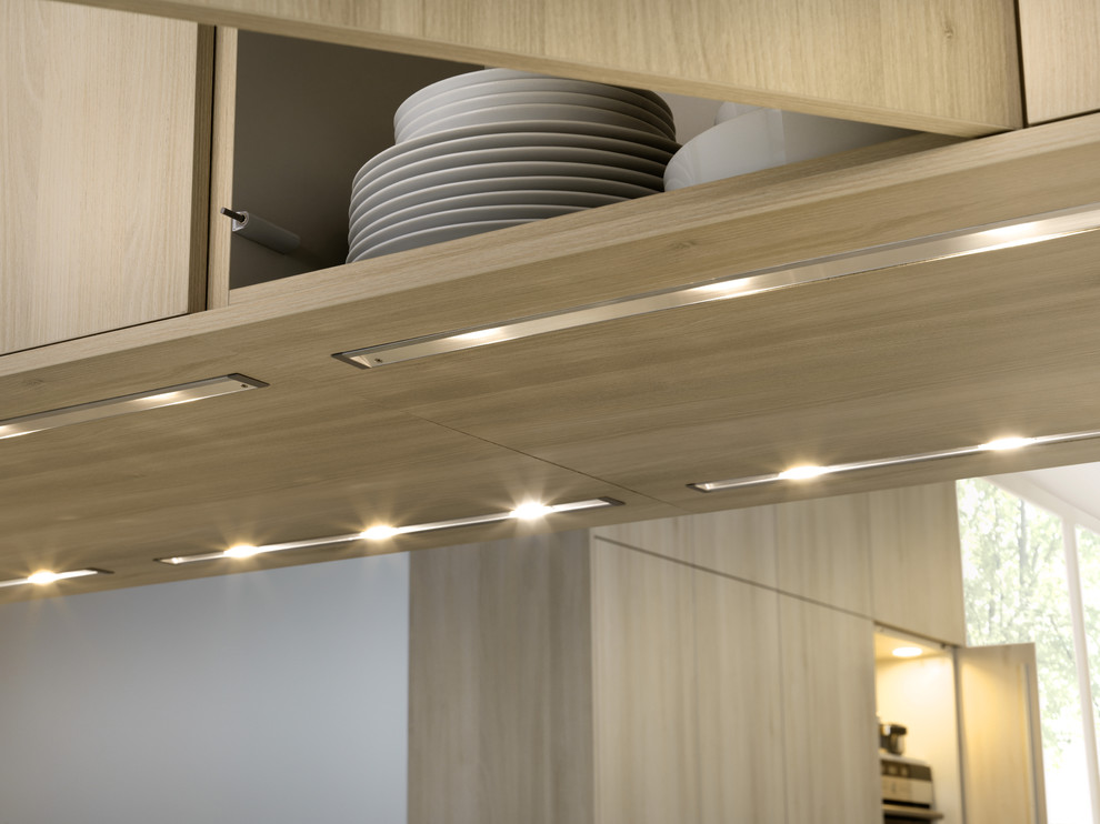 under pcok lighting shelf cabinet i led kitchen co e