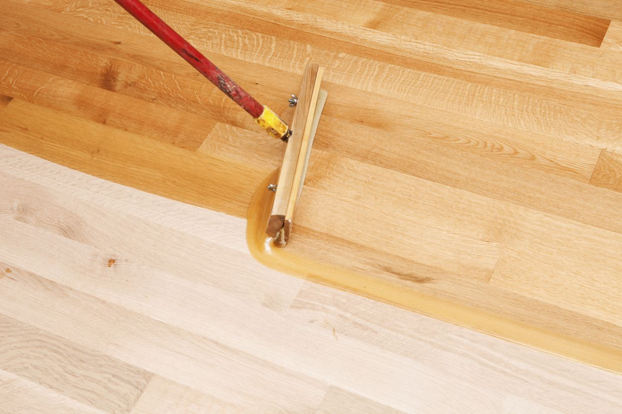 Hardwood Floor Refinishing Cost Tools Amp Best Tips