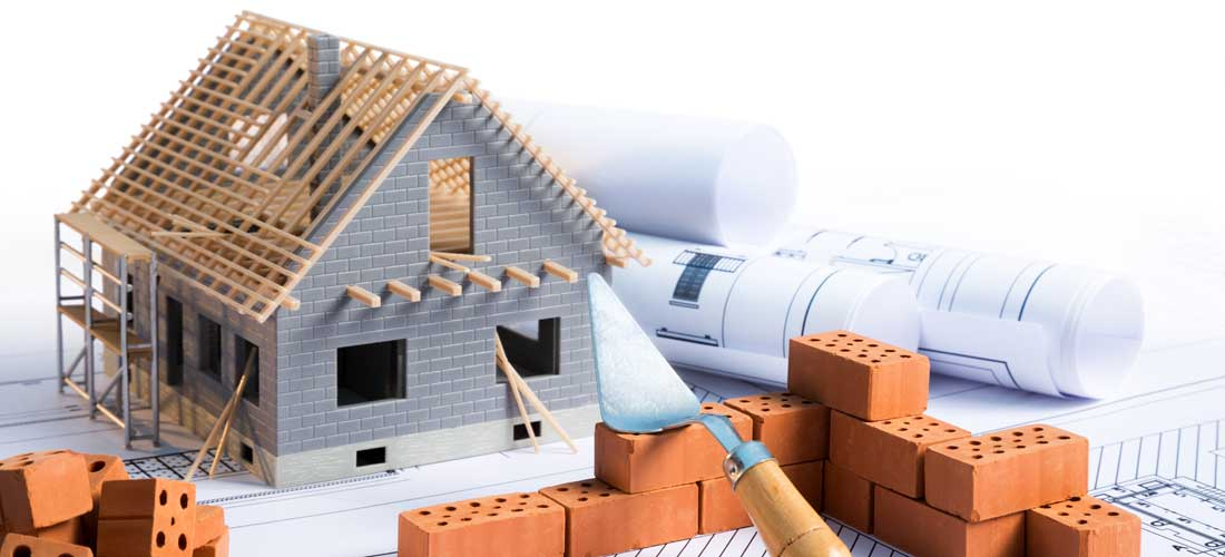 Home builders near me services checklist free quotes for Home builders near me