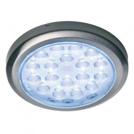 Led under cabinet lighting cost installation contractorculture Led light bulbs cost