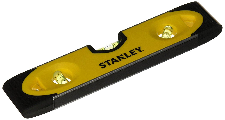 9. Stanley 43-511