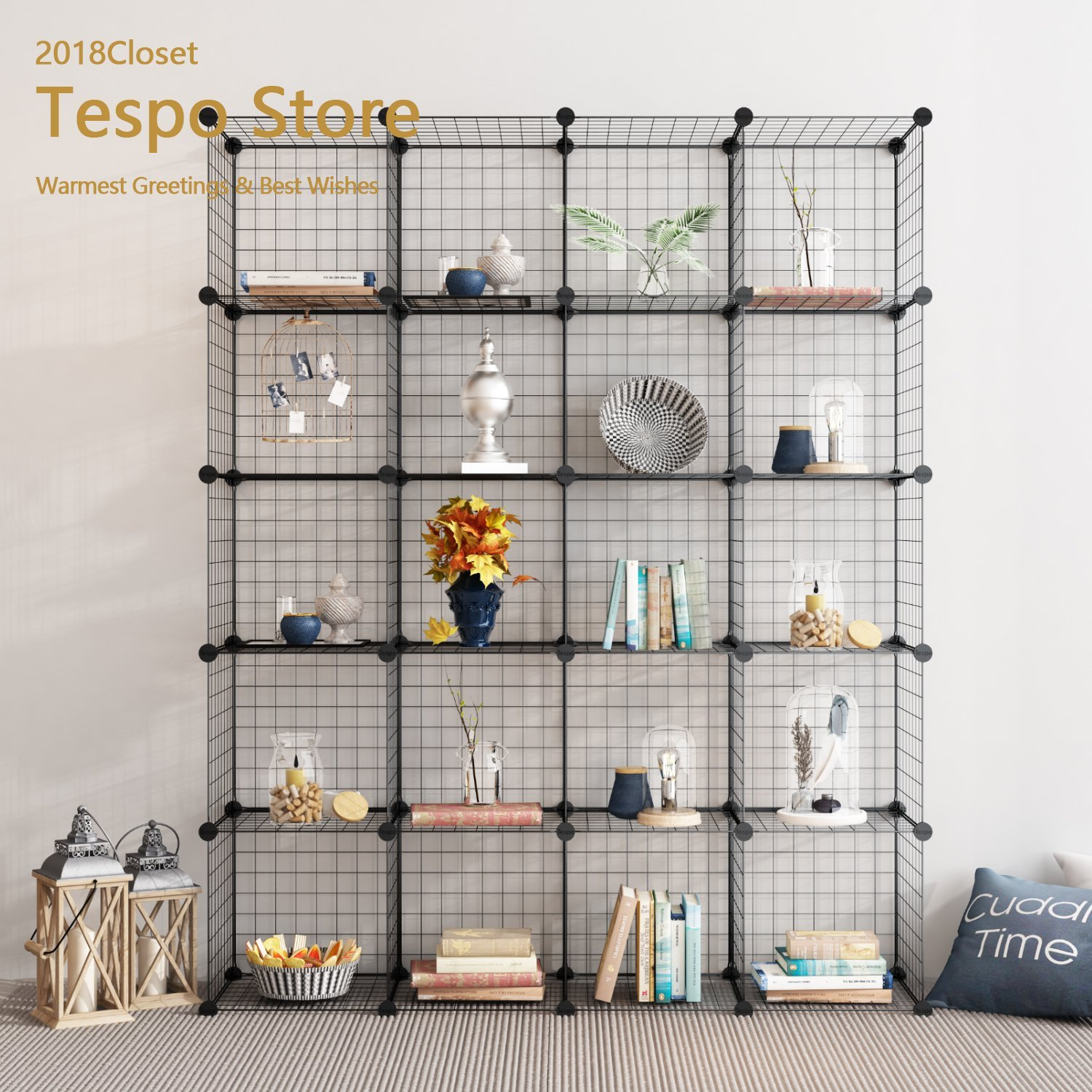 Best Closet Organizer Systems In 2018 Contractorculture