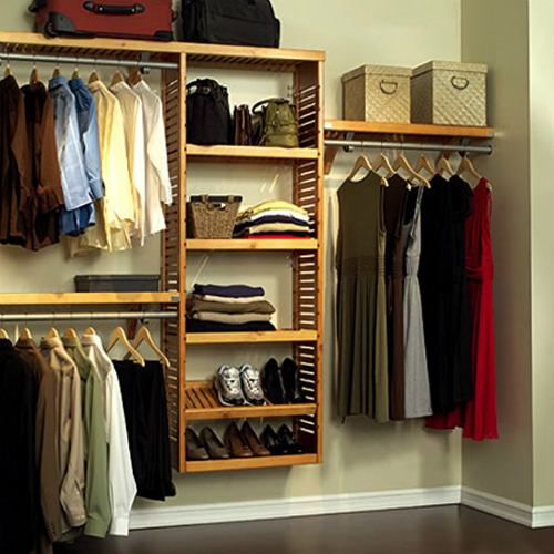 When It Comes To Enjoying A Clutter Free Home, The Right Organizer System  Can Make All The Difference. In This Regard, If You Are Obsessed With  Beautiful ...