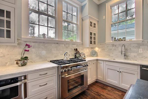 Kitchen Backsplash. Kitchen Backsplash A - Bgbc.co