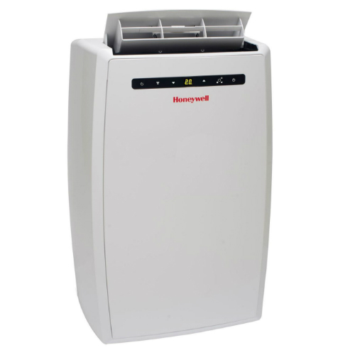 Best Portable Air Conditioners Reviewed Amp Rated In 2019