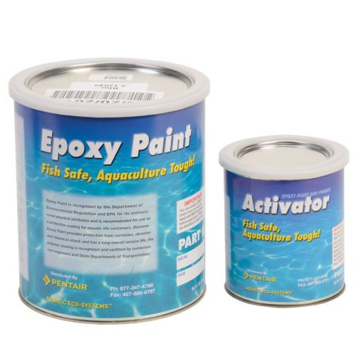 eopoxy paint