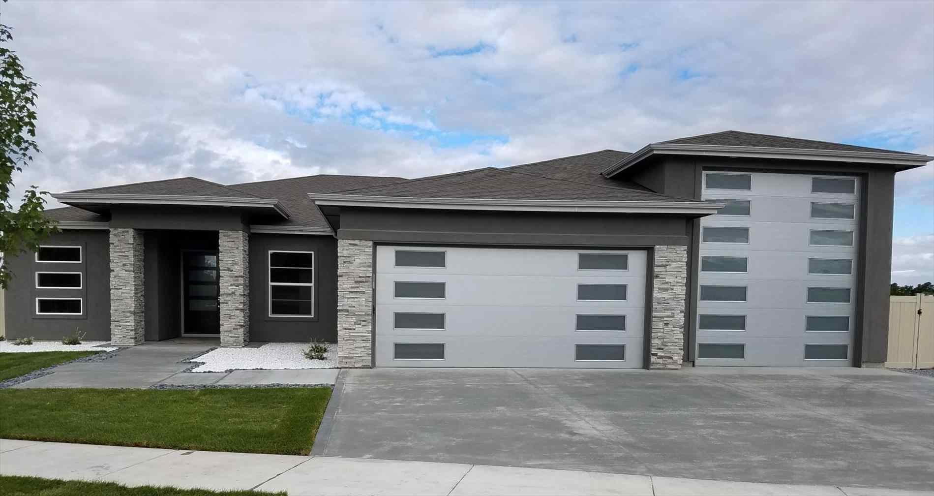 Garage builders near me services checklist and free for Residential builders near me