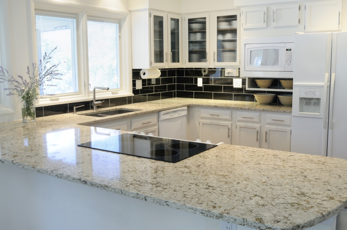 white quartz silestone awesome home average pricing to countertops install prices granite kitchen countertop of by cost depot stellar design stone snow