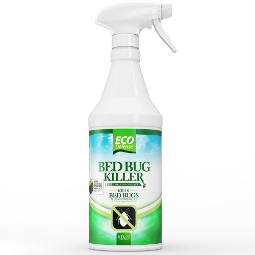 1. Eco-Defense
