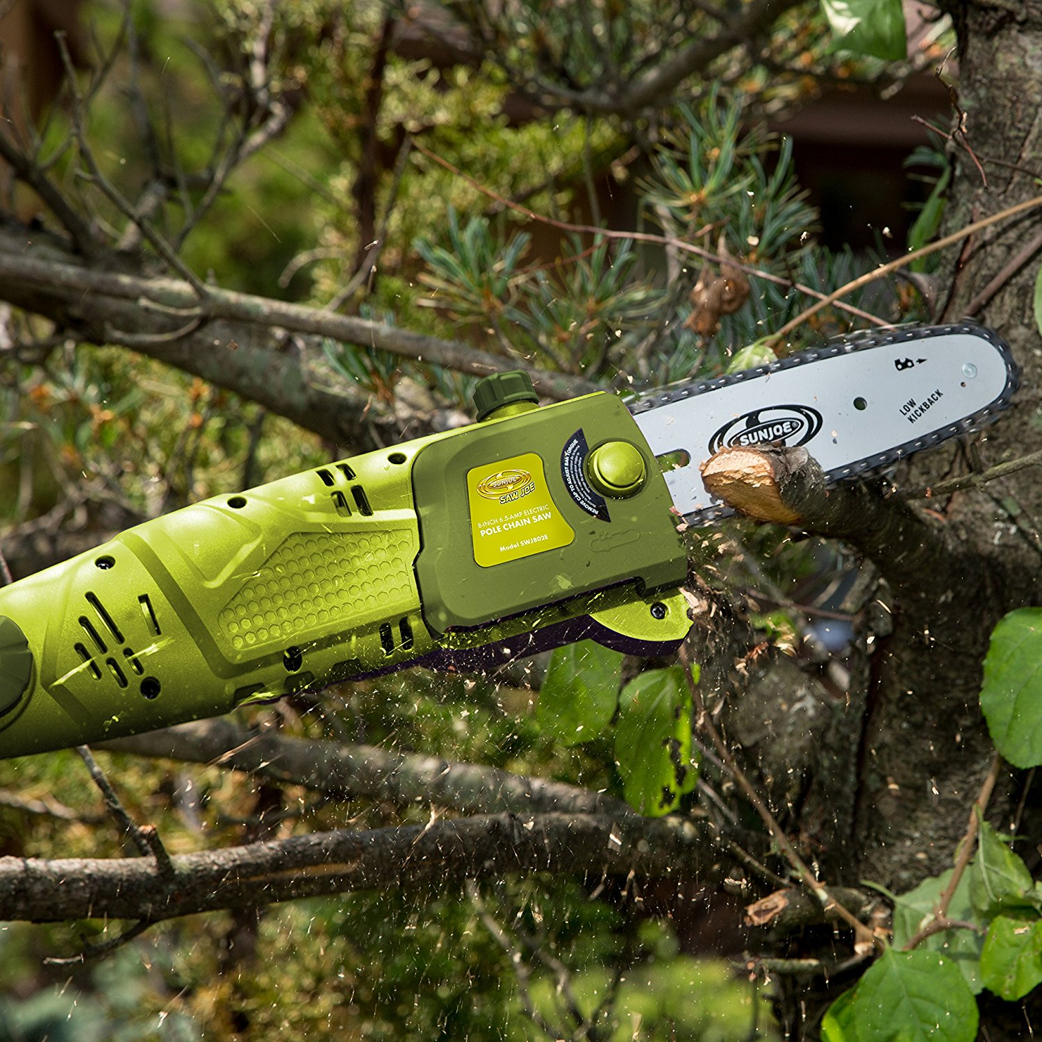Light Pole Installation Near Me: Best Tree Pruners Reviews And Ratings In 2018