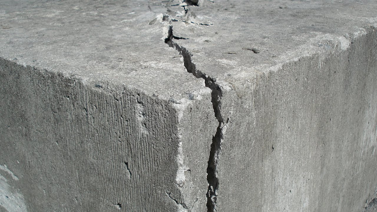 Concrete Crack Repair Cost Amp Contractor Quotes