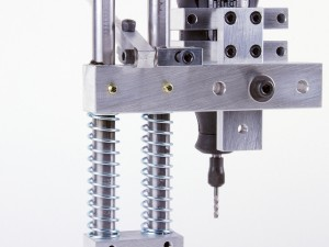 What is a Drill Press and Why You May Need One