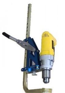 Portable Drill Presses
