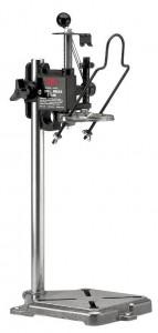 Drill Press Stands
