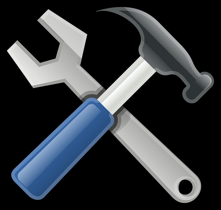 hammer-28636_960_720