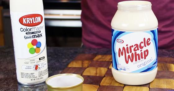 mayo-jar-safe