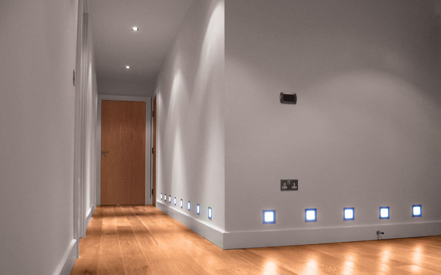 Recessed Lighting: Installation & Cost Guide in 2018 | ContractorCulture
