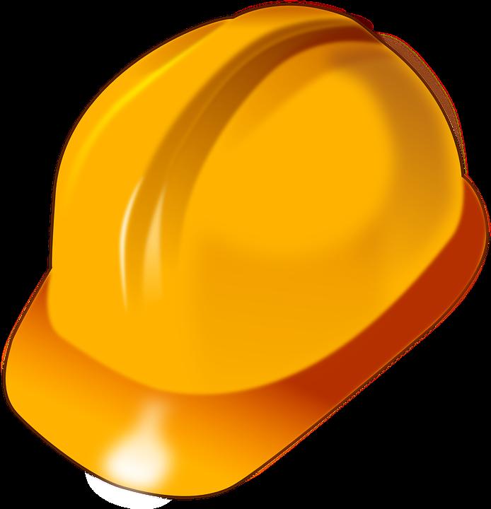 safety-helmet-150913_960_720