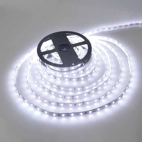 Best led light strips reviews ratings in 2018 contractorculture wentop waterproof led strip lights smd 3528 mozeypictures Choice Image