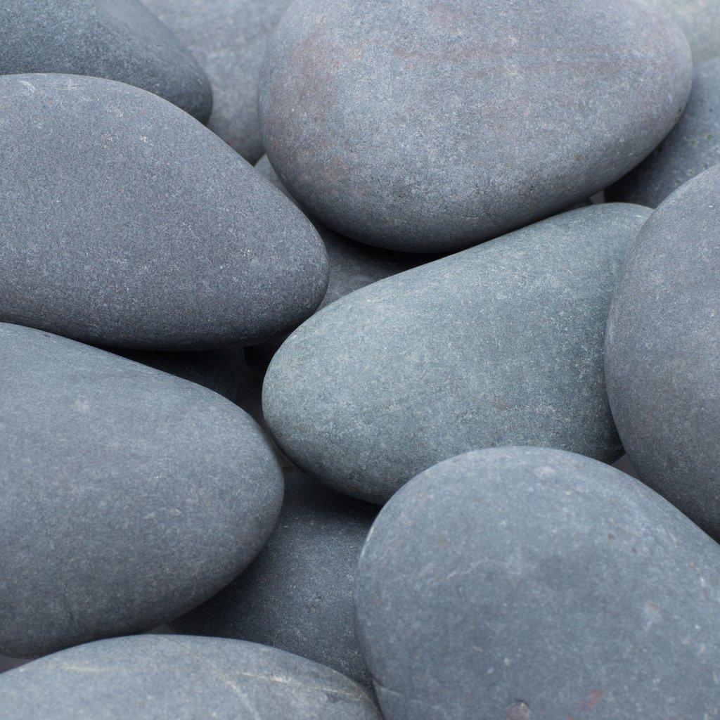7. Margo Mexican Beach Pebble