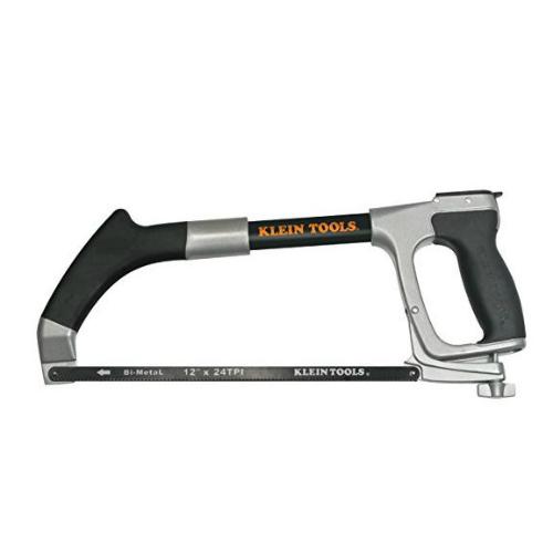 2. Klein Tools 702-12