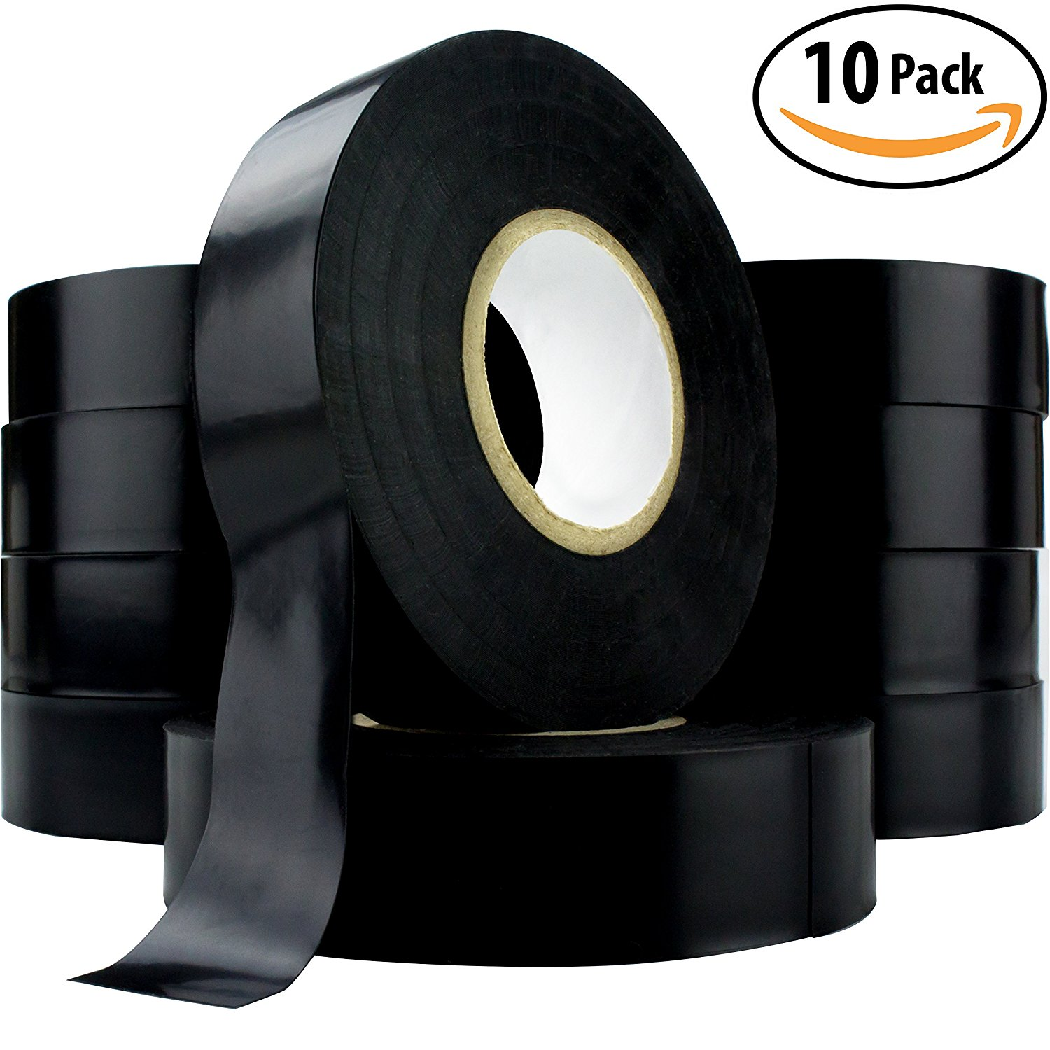Best Electrical Tapes Reviews Price Comparison Earlyexperts