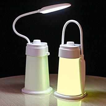 ids Reading Night Light Bed Nursery Lamp
