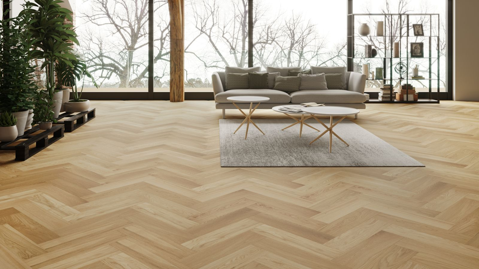 Parquet Flooring Cost Guide Amp Free Contractor Quotes