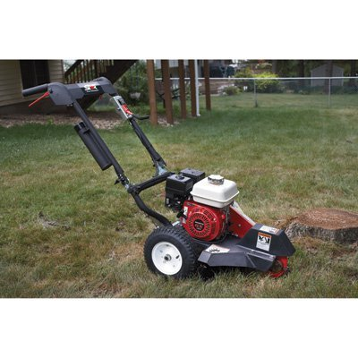 8. NorthStar 160cc Compact