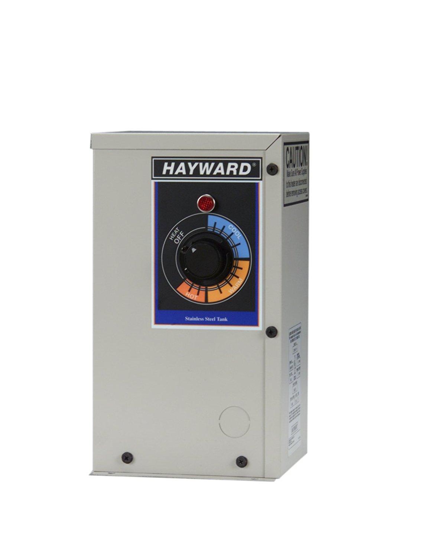 5. Hayward CSPAXI11