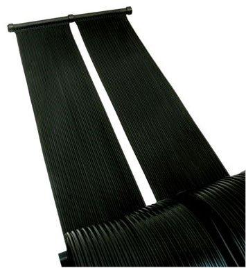 8. XtremepowerUS Inground /Pool Solar Panel