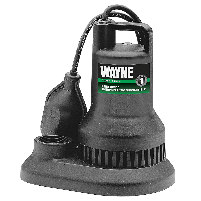 Wayne 800