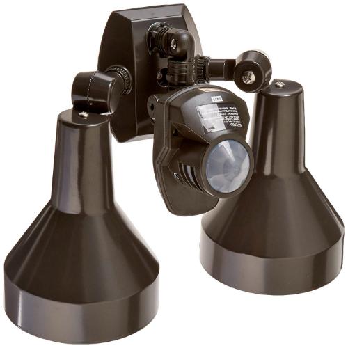 1. RAB Lighting STL360H