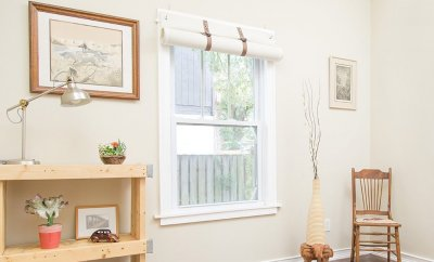 oundproof, Thermal, Blackout Curtains By Residential Acoustics
