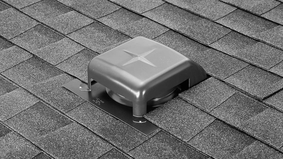 roofing vent