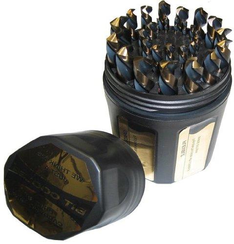 3. Drill America DWD29J-CO-PC