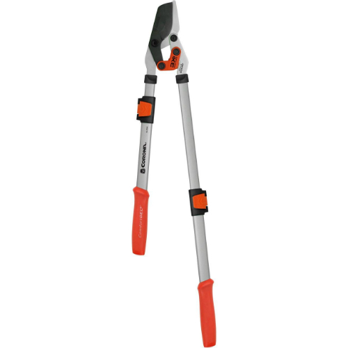2. Corona SL4364 DualLINK with ComfortGEL Grip