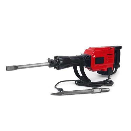 1. XtremepowerUS 2200Watt Electric Jackhammer
