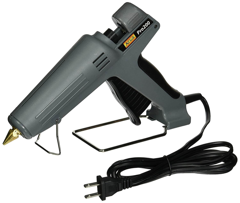 6. AdTech 0189
