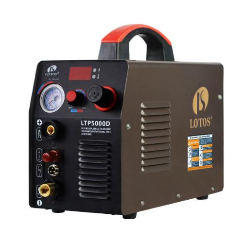 1. Lotos LTP5000D