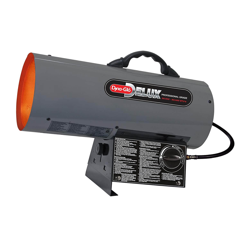 5. Dyna-Glo RMC-FA60DGD