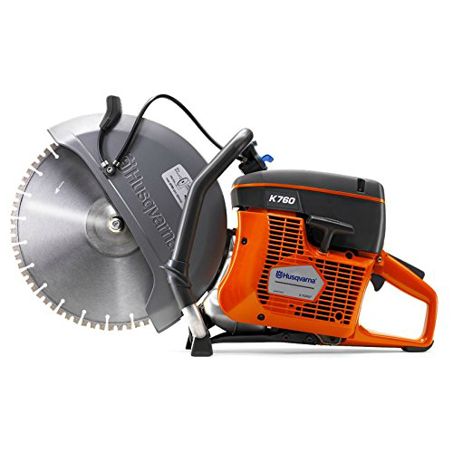 Best Concrete Saws Reviewed in 2021 | EarlyExperts