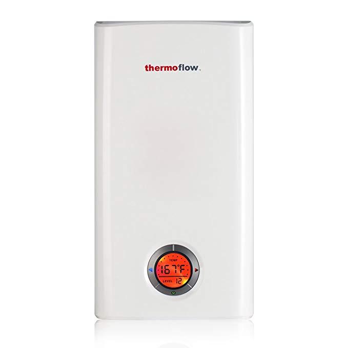 6. Thermoflow Elex 24
